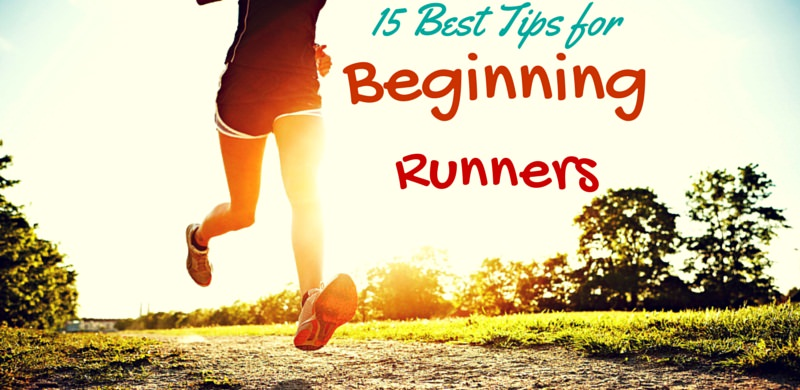 Best Tips for Beginning Runners