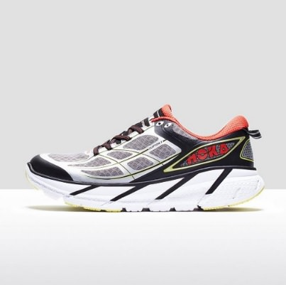 top rated running shoes 2019