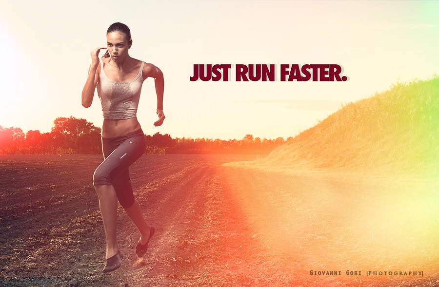 Running Tips On How to Run Faster and Longer