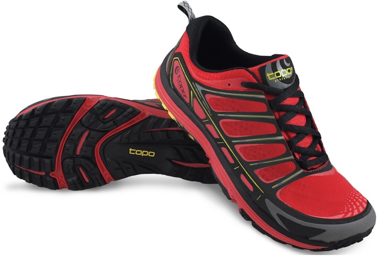 Best Brand Of Athletic Shoe Durability