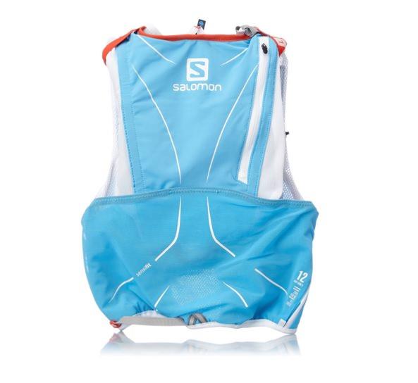 Running Bagpack