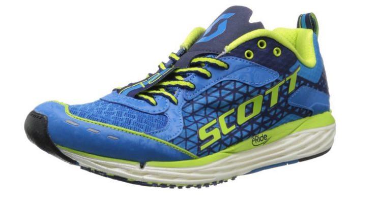 triathlon running shoe for men
