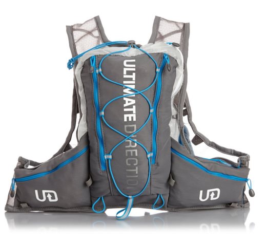 hydration packs for ultra runners