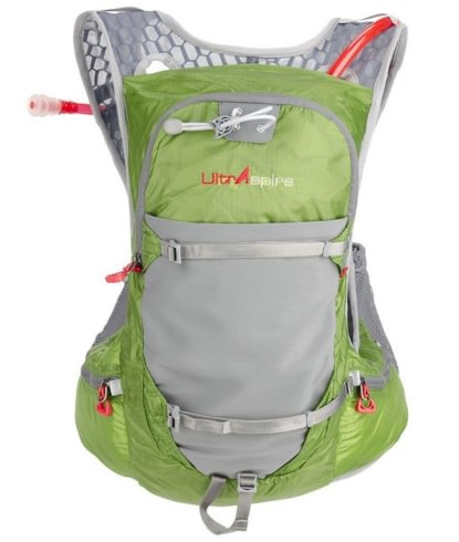best hydration pack for runner