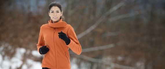 women s running gloves