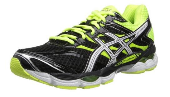 ASICS Men's GEL-Cumulus 16 Running Shoe