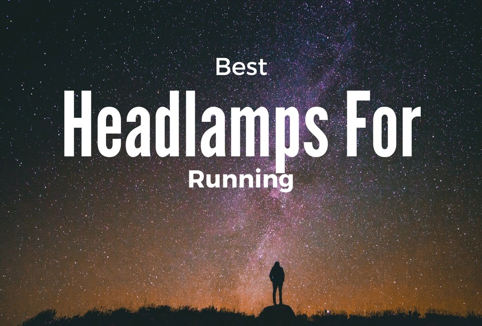 best-headlamps-for-running