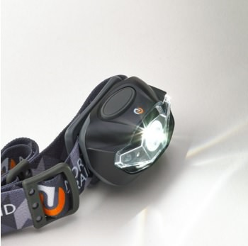 LED Headlamp For running