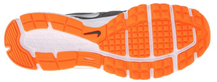 Nike Revolution 2 Shoe
