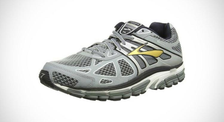 Brooks Men Beast 14 Running Shoe