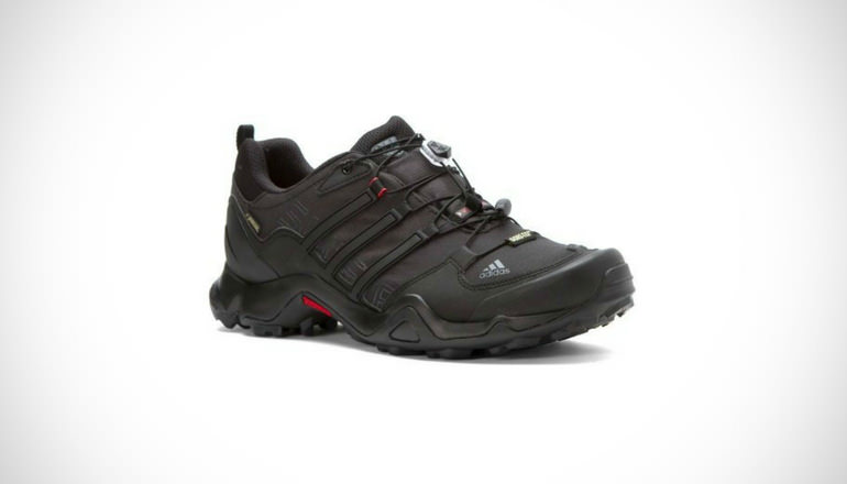Adidas Outdoor Men Terrex Swift R GTX
