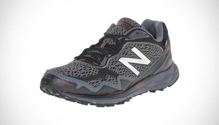 New Balance Men MT910V2 Trail Shoe