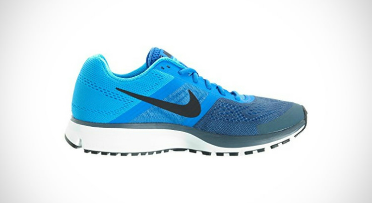 Nike Air Pegasus+ 30 Running Shoe